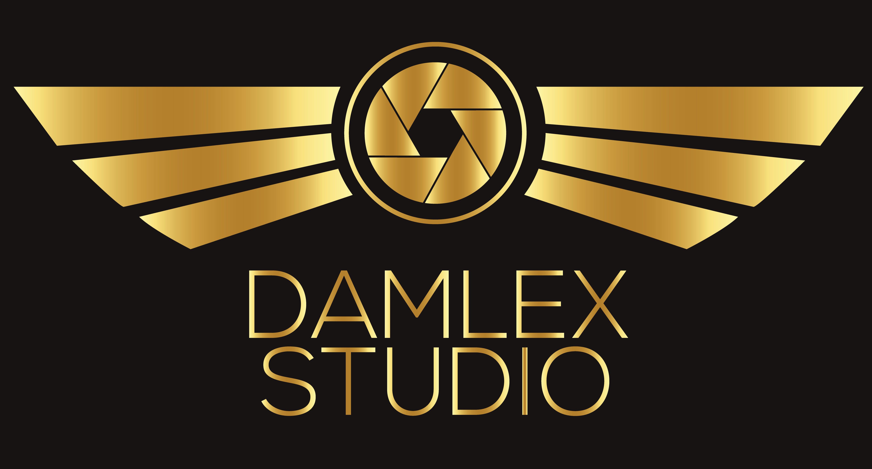 DAMLEXstudio Filmowanie